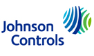 Johnson-Controls.jpg